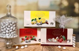 Fruit Collection & Accessories at Amore Mio Confetti and Accessories