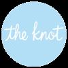 Amore Mio Confetti and Accessories The Knot