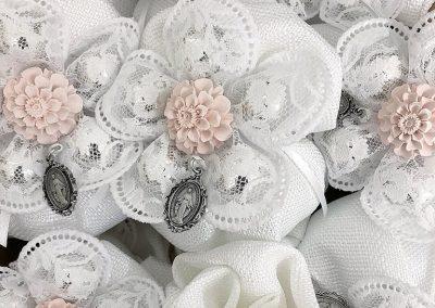 Confetti Flower 5