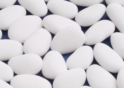 White-Luxury-Sugared-Almonds