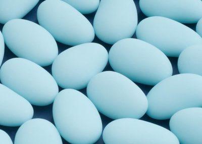 blue-sugared-almonds