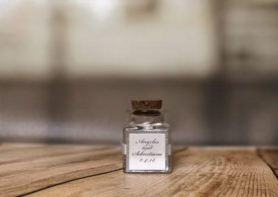 small_cork_jar_4